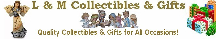 landmcollectibles.com