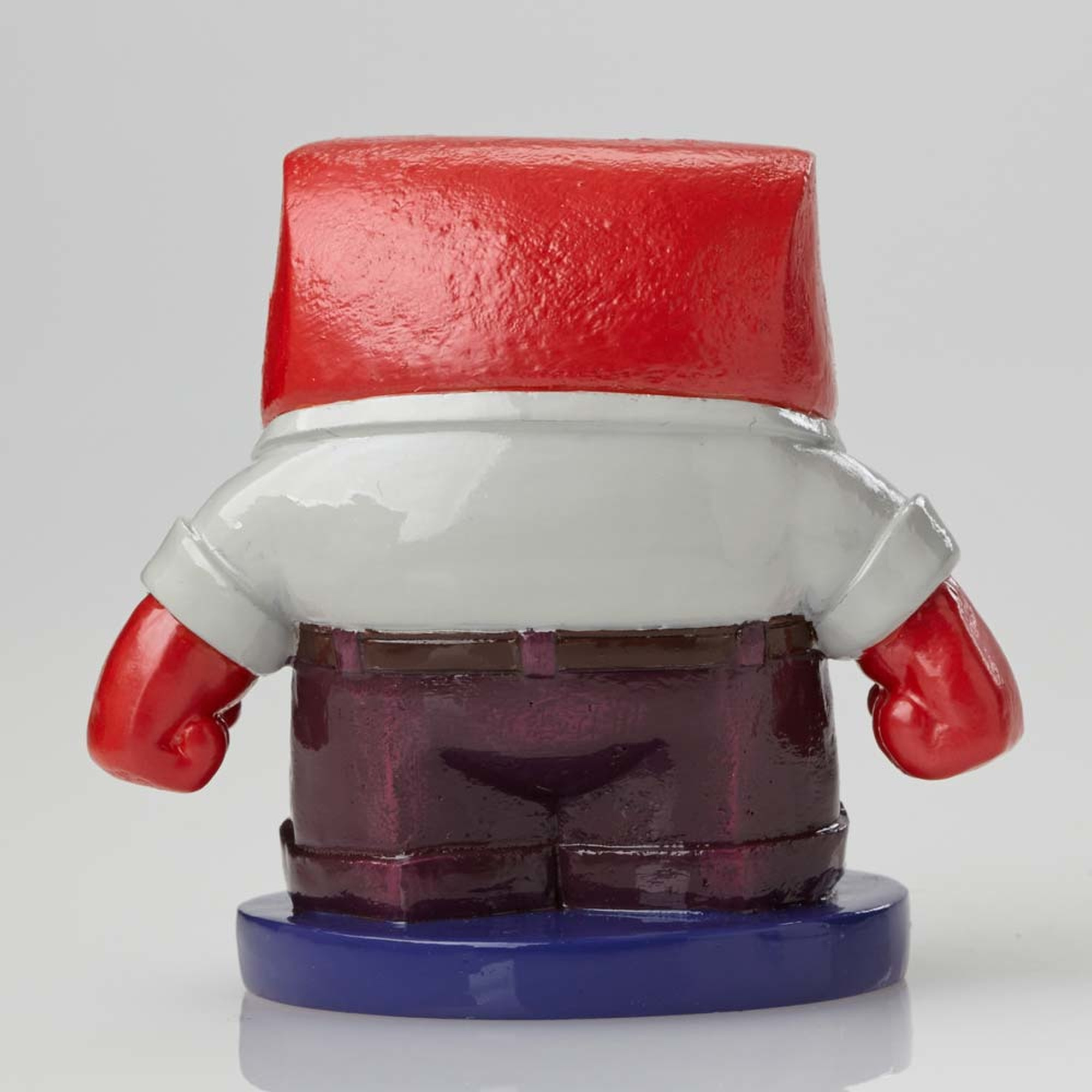 Disney Pixar Anger from Inside Out Enesco 4051220