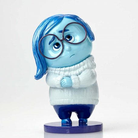 Disney Pixar Sadness from Inside Out Enesco 4051223